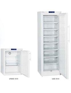 delta labo thermostatisation armoire r frig r e. Black Bedroom Furniture Sets. Home Design Ideas